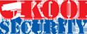 Kooi Security Deutschland GmbH – Baustellenbewachung-Baustellensicherheit-Baustellenüberwachung